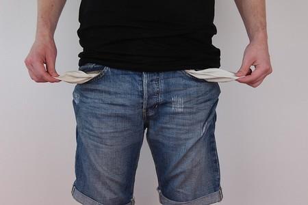 La morosidad empresarial, en mínimos: el monto total de los créditos dudosos es 4 veces menor que en 2013