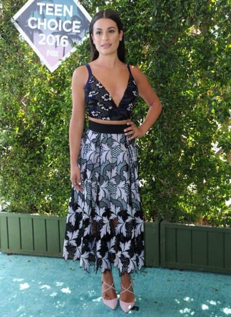 Teen Choice Awards 3