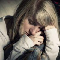 Ansiedad y depresión: tan comunes en el embarazo que las sufre una de cada cuatro mujeres