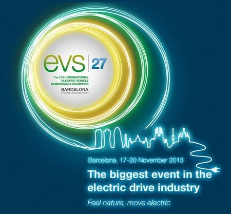 Barcelona, ante la semana más eléctrica en la historia de su movilidad con EVS27 y EXPOelèctric