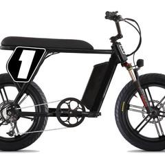 Foto 5 de 8 de la galería juiced-bikes-scrambler en Motorpasion Moto