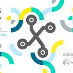 Mejor videojuego: vota en los Premios Xataka 2016