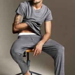 Foto 5 de 5 de la galería zara-y-su-lookbook-de-septiembre-para-la-coleccion-homewear en Trendencias Hombre