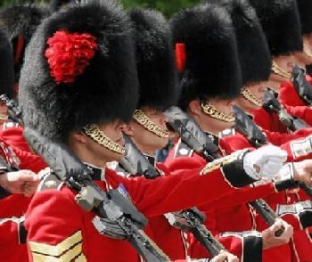 Quiz Genciencia: Resolución desmayos en las tropas