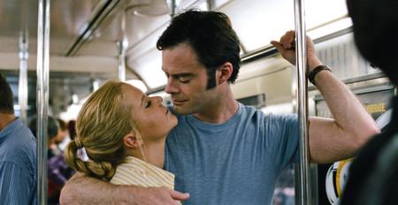 Aprender a estar en pareja después de mucho tiempo soltera: así puede abrirte a descubrir el amor más sano