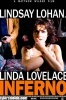 Lindsay-Lohan-Infierno-3.jpg