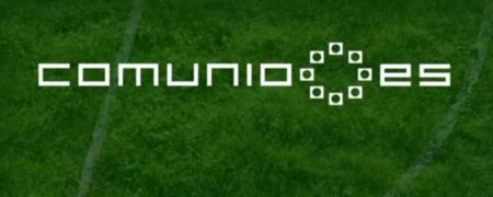 Vuelve el fútbol, vuelve Comunio: tres apps para gestionar tu equipo virtual
