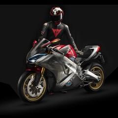 Foto 8 de 19 de la galería kymco-supernex-2019 en Motorpasion Moto