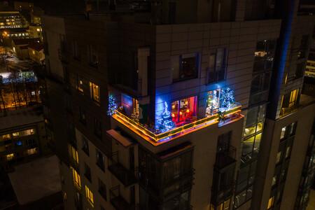 Balcony On Algirdo Str 1 Photo By Adas Vasiliauskas