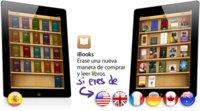 iBookstore, la tienda de libros electrónicos de Apple en España quince meses después de su lanzamiento (Primera parte)