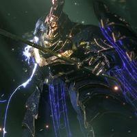 Tendremos novedades de Babylon's Fall, lo nuevo de PlatinumGames, antes de que acabe el año