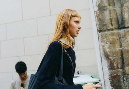 Los seis cortes de pelo que más se piden en peluquerías te inspirarán para un cambio de look este otoño