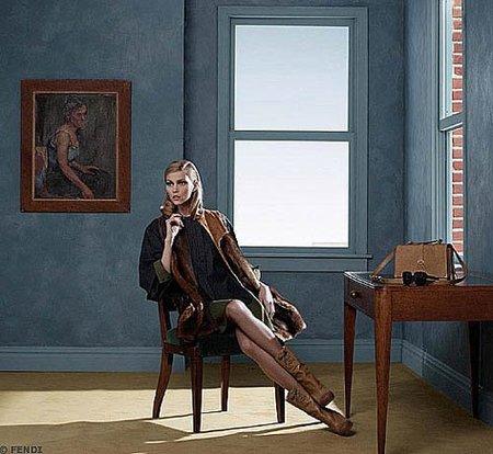 Hermès es un poco más de Louis Vuitton