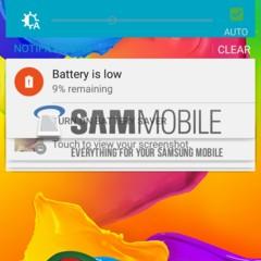 Foto 3 de 39 de la galería android-l-para-samsung-galaxy-s5 en Xataka Android