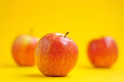 Antioxidantes naturales para estar más jóvenes