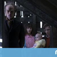 """""""Una serie de catastróficas desdichas"""": los macabros secretos detrás del último bombazo de Netflix"""