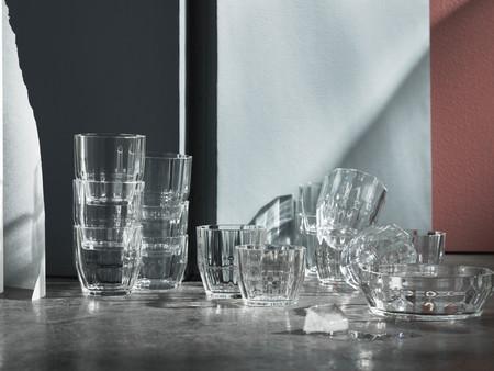 Ikea Coleccion Lyskraft 2018 Ph155313 Lowres