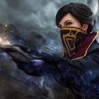 Emily Kaldwin es la protagonista indiscutible del nuevo vídeo de Dishonored 2