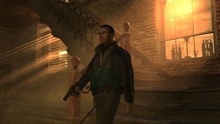 Analistas pronostican un gran ascenso en las ventas de PS3 gracias a 'GTA IV'