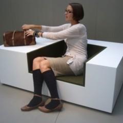 Foto 1 de 3 de la galería sofa-one-and-two-de-alexander-kneller en Decoesfera