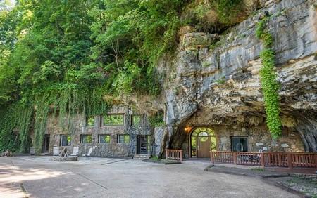Cueva Ensueno3