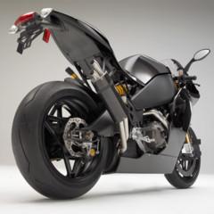 Foto 2 de 15 de la galería erik-buell-racing-ebr-1190rs-la-nueva-deportiva-americana en Motorpasion Moto