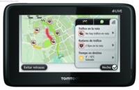 TomTom HD Traffic será el chivato del estado del tráfico en los coches Toyota