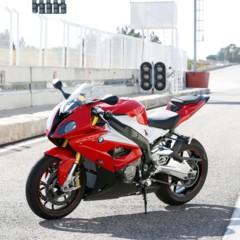 Foto 64 de 160 de la galería bmw-s-1000-rr-2015 en Motorpasion Moto