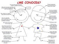 'Soy un niño sensacional': niños con desorden de procesamiento sensorial