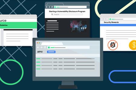 Google busca mejorar la seguridad de los móviles Android con la iniciativa APVI