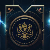 Clash, el nuevo modo de League of Legends, ha sido cancelado y aplazado al sábado por problemas técnicos