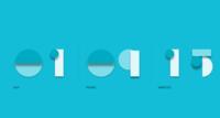 Google I/O 2015, sigue con Xataka todas las novedades en directo