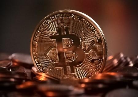Representacion Bitcoin