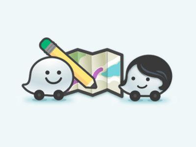 Waze beta añade un recordatorio para que no olvides a los niños en el coche