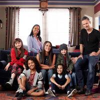 'Punky Brewster': el regreso de la sitcom protagonizada por Soleil Moon Frye ya tiene fecha de estreno