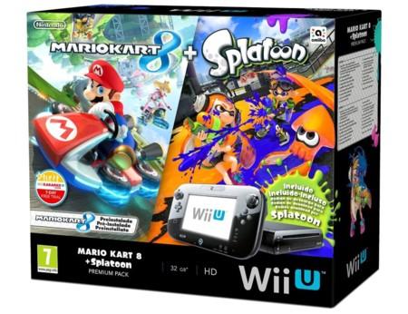 281215 Wiiu Pack