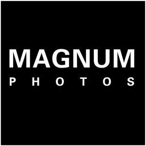 Magnum quiere lanzar un programa de filiación que ofrecería ventajas sobre su catálogo fotográfico
