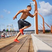HIIT o entrenamiento continuo de intensidad moderada (MICT): ¿cuál elijo para cuidar de mi salud?