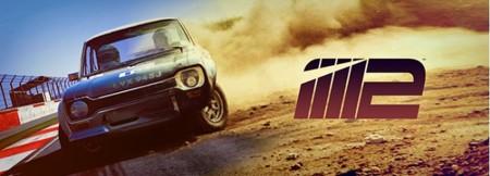 Se anuncia Project Cars 2 con la misma dinámica de crowdfunding