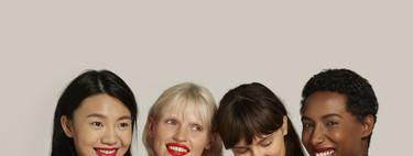 Los mejores packs de maquillaje de la nueva colección de Amazon Find Beauty