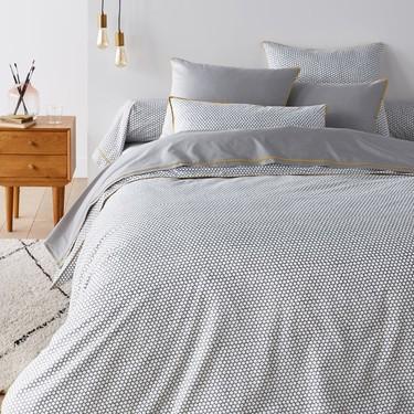 Trece fundas nórdicas con grandes descuentos para dar un nuevo estilo a tu dormitorio