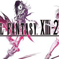 'Final Fantasy XIII-2', aquí tenéis su cinemática de inicio