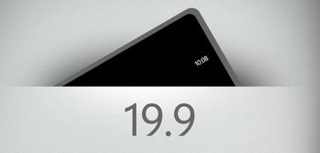Mañana podríamos ver los primeros HTC con Windows Phone 8