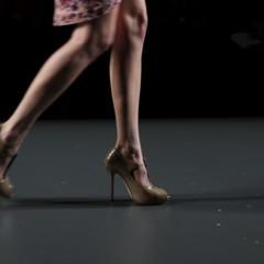 Foto 101 de 126 de la galería alma-aguilar-en-la-cibeles-madrid-fashion-week-otono-invierno-20112012 en Trendencias