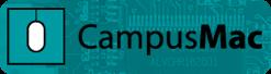 Inscripciones para la CampusMac abiertas desde hoy