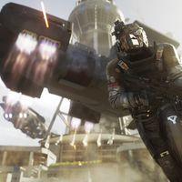 Call of Duty: Infinite Warfare ocupará 130 GB y Activision explica el motivo