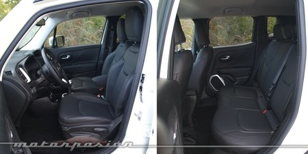 Jeep Renegade 1000 11