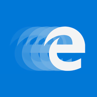 Se ha filtrado la versión estable de Microsoft Edge Chromium para Windows 10