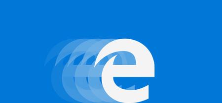 Se ha filtrado la versión estable de Microsoft Edge Chromium para Windows 10