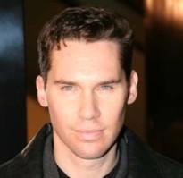 Bryan Singer dirigirá un nuevo thriller con guión de Christopher McQuarrie